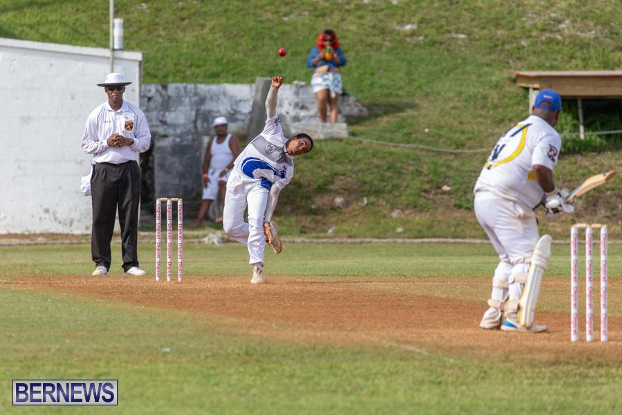 Eastern-County-Cricket-Bermuda-August-17-2019-9083