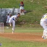 Eastern County Cricket Bermuda, August 17 2019-9084