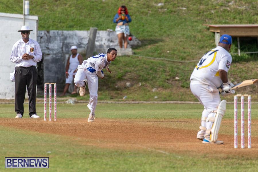 Eastern-County-Cricket-Bermuda-August-17-2019-9084