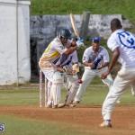 Eastern County Cricket Bermuda, August 17 2019-9093