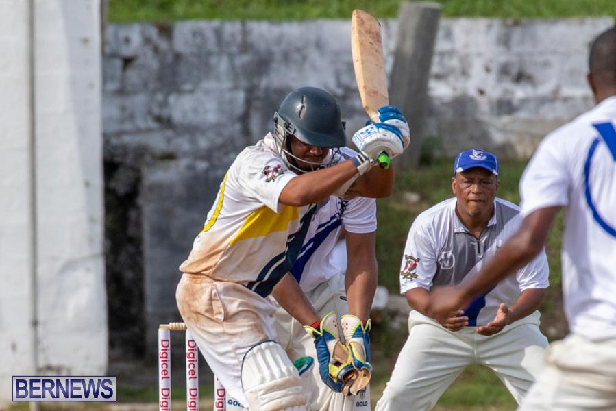 Eastern-County-Cricket-Bermuda-August-17-2019-9094