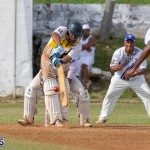 Eastern County Cricket Bermuda, August 17 2019-9099