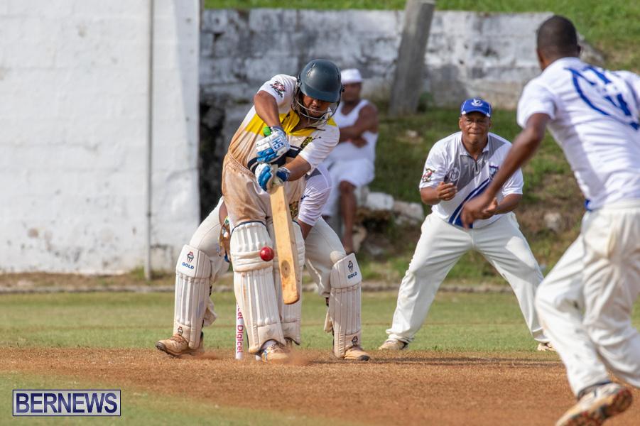 Eastern-County-Cricket-Bermuda-August-17-2019-9099