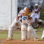 Eastern County Cricket Bermuda, August 17 2019-9100