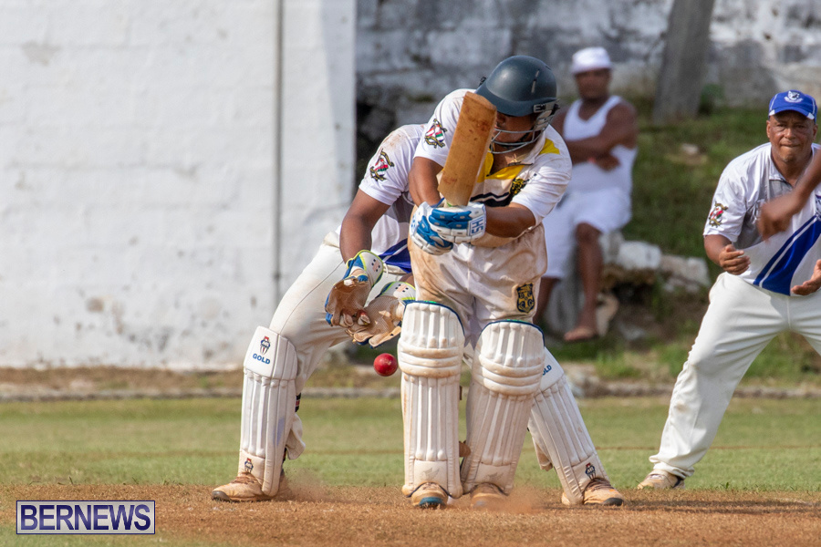 Eastern-County-Cricket-Bermuda-August-17-2019-9100