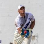 Eastern County Cricket Bermuda, August 17 2019-9107