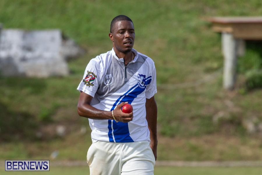 Eastern-County-Cricket-Bermuda-August-17-2019-9113