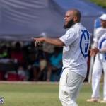 Eastern County Cricket Bermuda, August 17 2019-9116