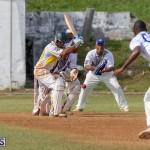 Eastern County Cricket Bermuda, August 17 2019-9119