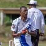 Eastern County Cricket Bermuda, August 17 2019-9124