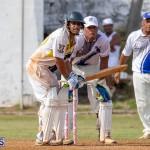 Eastern County Cricket Bermuda, August 17 2019-9128