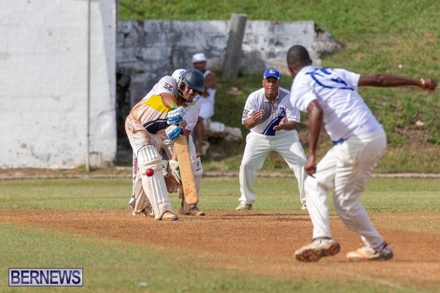 Eastern-County-Cricket-Bermuda-August-17-2019-9130