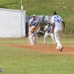 Eastern County Cricket Bermuda, August 17 2019-9132