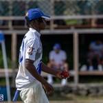 Eastern County Cricket Bermuda, August 17 2019-9139