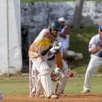 Eastern County Cricket Bermuda, August 17 2019-9148