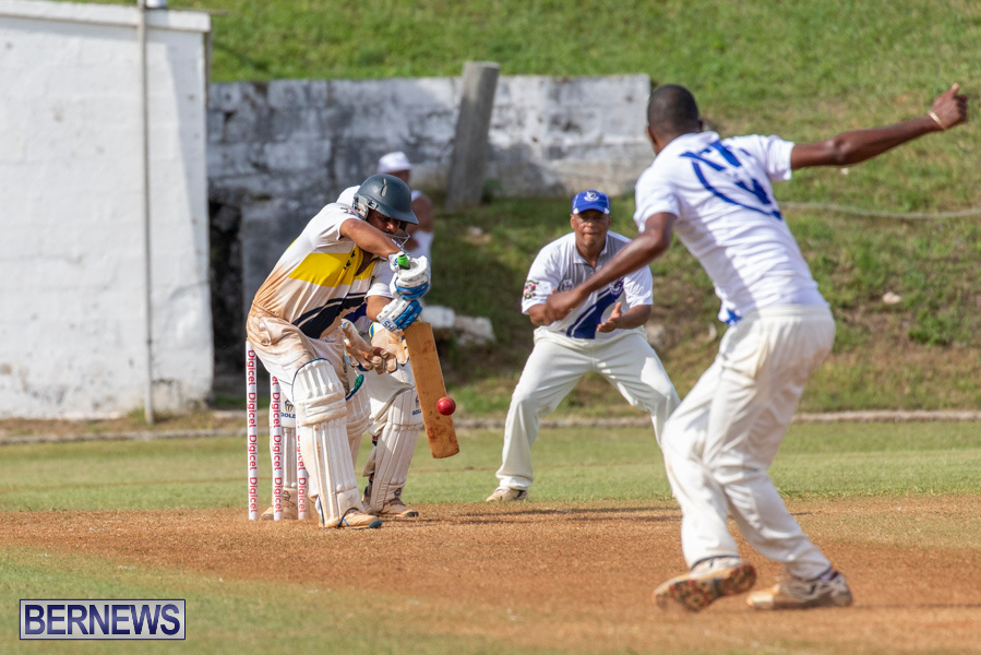 Eastern-County-Cricket-Bermuda-August-17-2019-9149