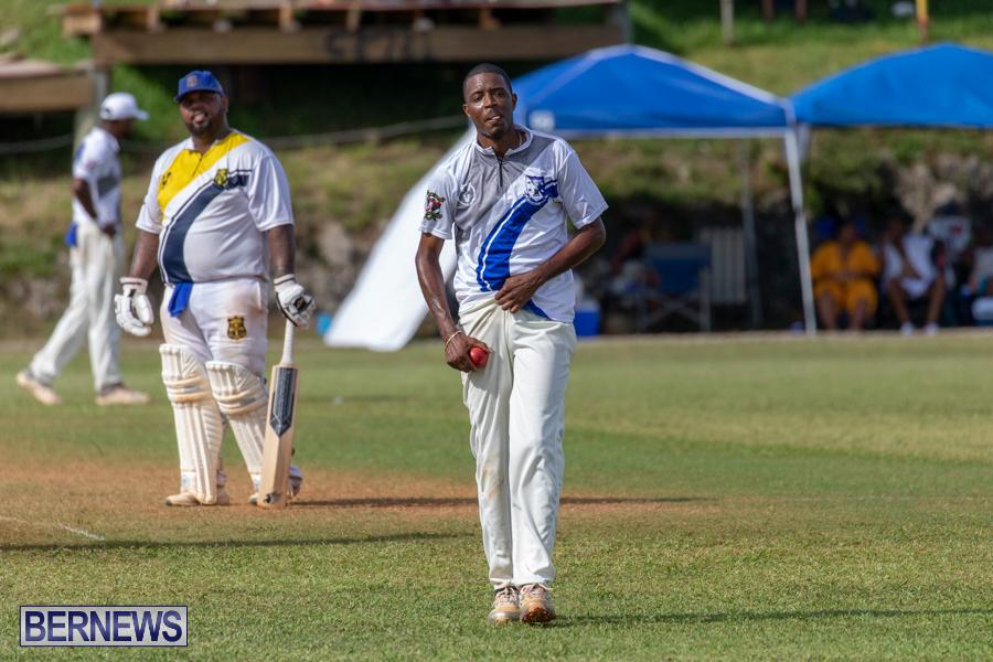 Eastern-County-Cricket-Bermuda-August-17-2019-9154