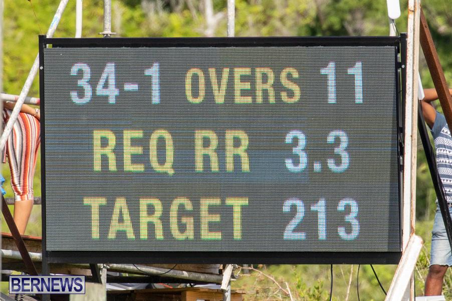 Eastern-County-Cricket-Bermuda-August-17-2019-9166