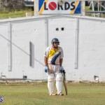 Eastern County Cricket Bermuda, August 17 2019-9172