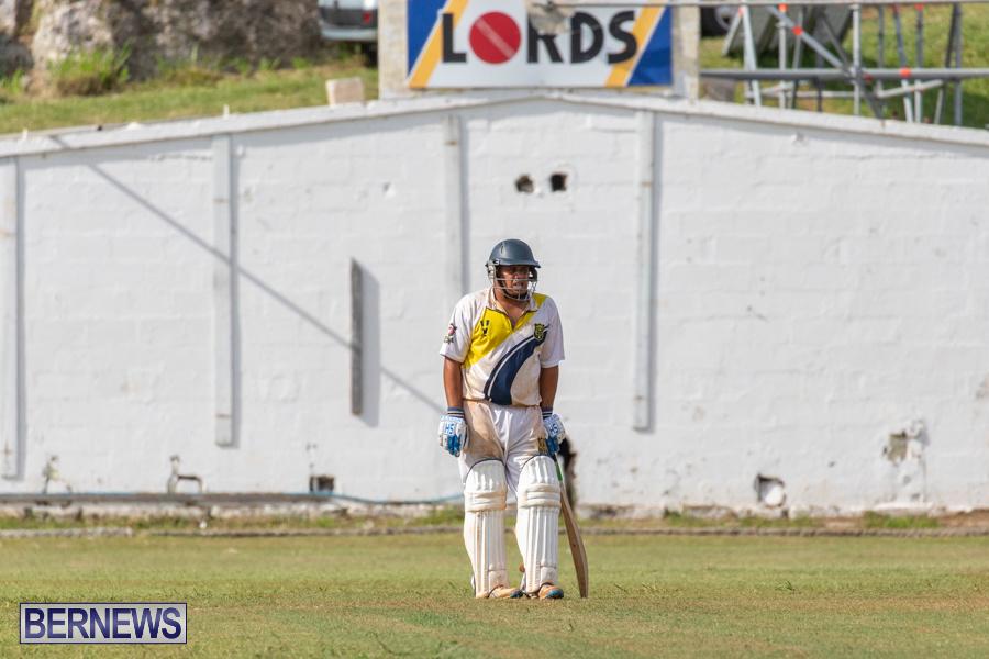 Eastern-County-Cricket-Bermuda-August-17-2019-9172