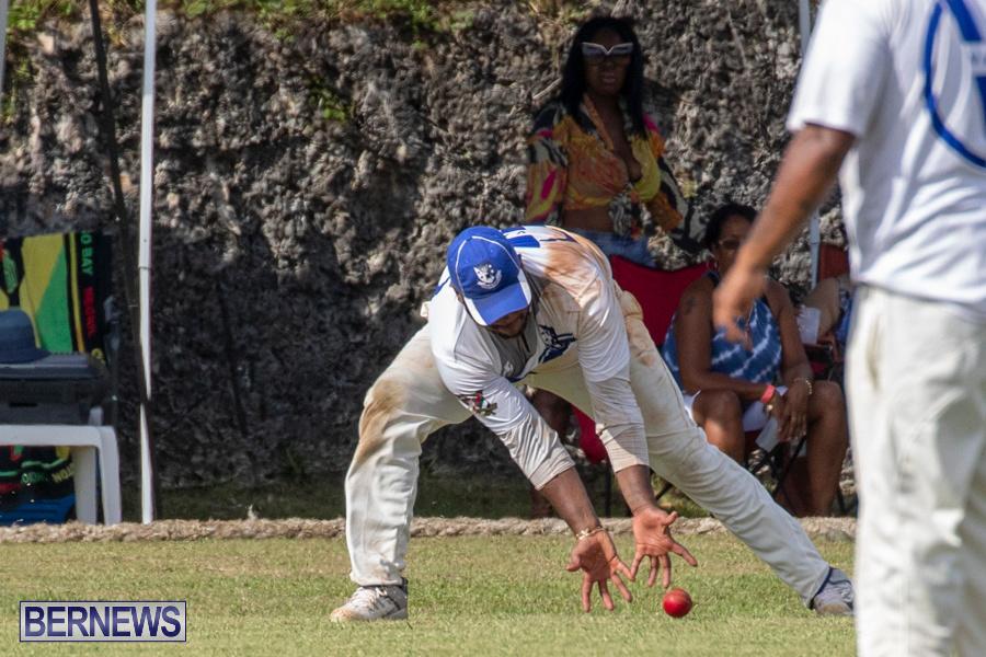 Eastern-County-Cricket-Bermuda-August-17-2019-9178