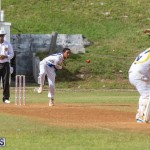 Eastern County Cricket Bermuda, August 17 2019-9185