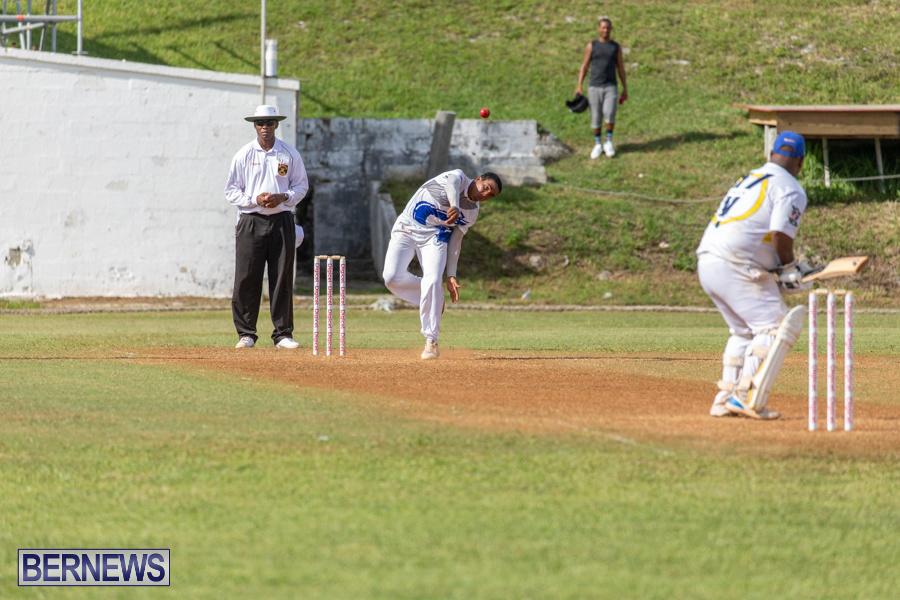 Eastern-County-Cricket-Bermuda-August-17-2019-9195