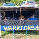 Eastern County Cricket Bermuda, August 17 2019-9210