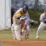 Eastern County Cricket Bermuda, August 17 2019-9236
