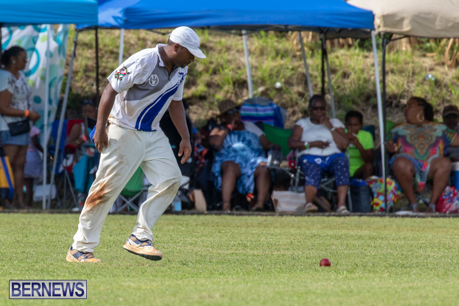 Eastern-County-Cricket-Bermuda-August-17-2019-9245