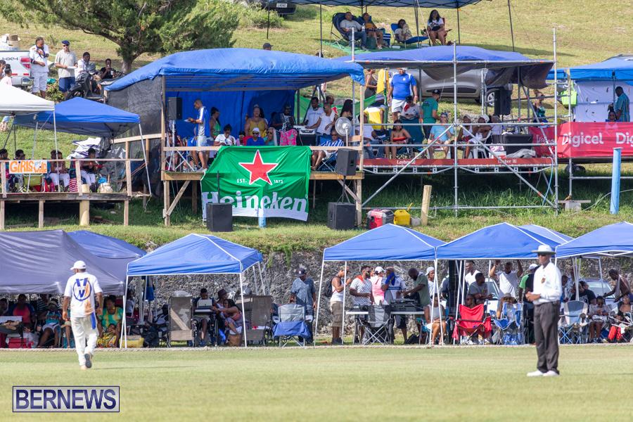Eastern-County-Cricket-Bermuda-August-17-2019-9246