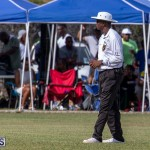 Eastern County Cricket Bermuda, August 17 2019-9247