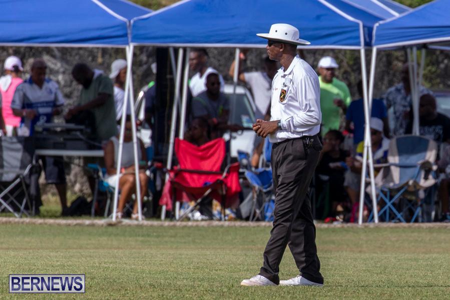 Eastern-County-Cricket-Bermuda-August-17-2019-9247