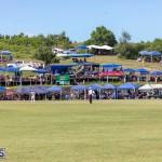 Eastern County Cricket Bermuda, August 17 2019-9249
