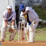Eastern County Cricket Bermuda, August 17 2019-9252