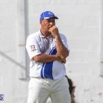 Eastern County Cricket Bermuda, August 17 2019-9277