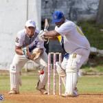 Eastern County Cricket Bermuda, August 17 2019-9291