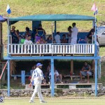 Eastern County Cricket Bermuda, August 17 2019-9314
