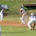 Eastern County Cricket Bermuda, August 17 2019-9318