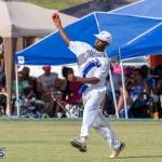 Eastern County Cricket Bermuda, August 17 2019-9351