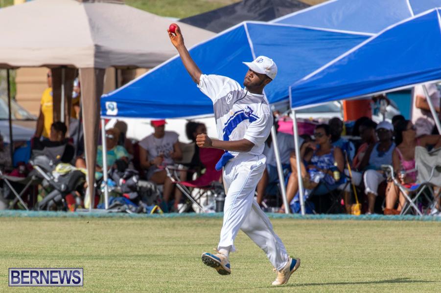 Eastern-County-Cricket-Bermuda-August-17-2019-9351