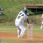 Eastern County Cricket Bermuda, August 17 2019-9361