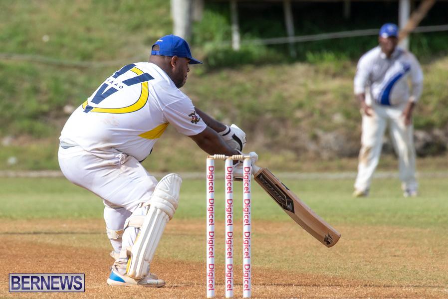 Eastern-County-Cricket-Bermuda-August-17-2019-9379