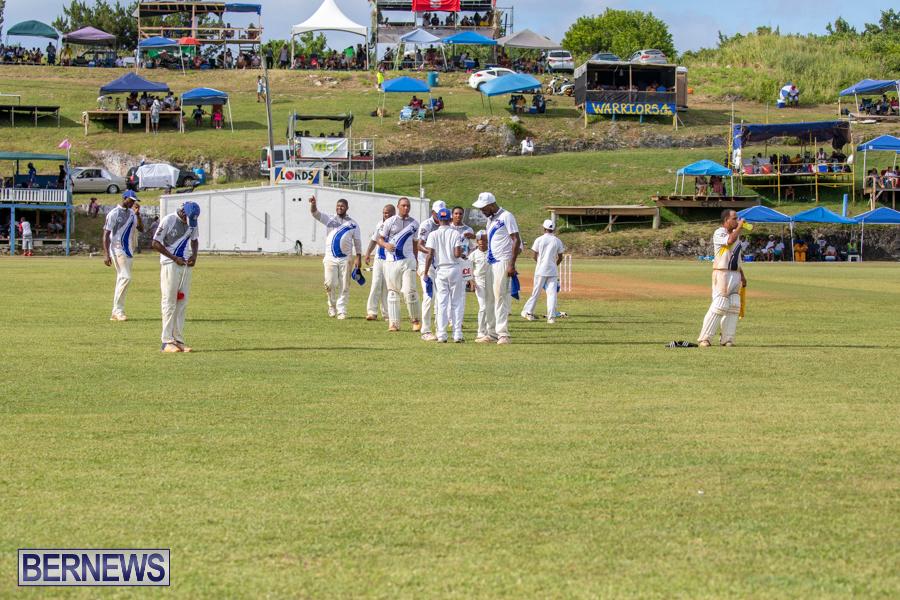 Eastern-County-Cricket-Bermuda-August-17-2019-9401