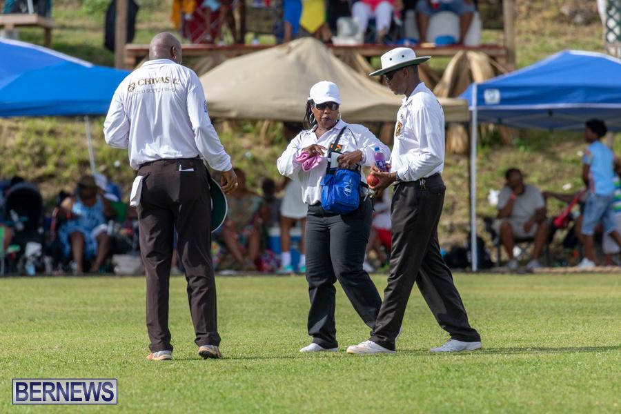 Eastern-County-Cricket-Bermuda-August-17-2019-9402