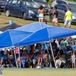 Eastern County Cricket Bermuda, August 17 2019-9413