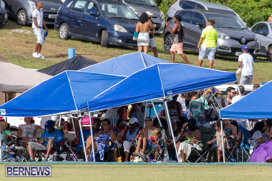 Eastern-County-Cricket-Bermuda-August-17-2019-9413