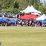 Eastern County Cricket Bermuda, August 17 2019-9415