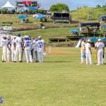 Eastern County Cricket Bermuda, August 17 2019-9439