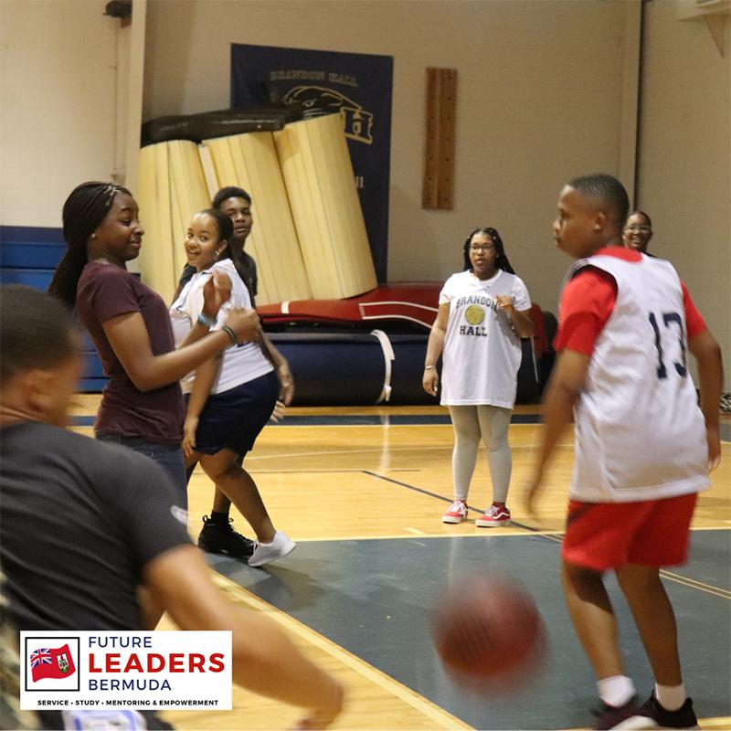 Future Leader McKenzie-Kohl Tuckett Bermuda Aug 2019 (4)
